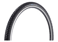 "Schwalbe Winter Active Line 28"" K-Guard draadband black-reflex"